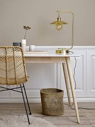 Get Nordic Interior Design Style with Bloomingville