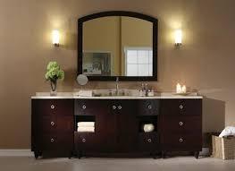 bathroom vanity lights ideas bathroom design ideas 2017 fundaca