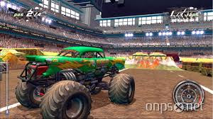 100 Monster Trucks Free Games Auto Jam Download Pc