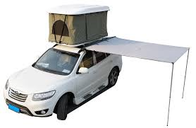 Car Side Awning, Roof Tent Awning Waterproof Suppliers 2m X 3m 4wd Awning Outbaxcamping Carports Buy Metal Carport Portable Buildings For Sale Amazoncom Camco 51375 Vehicle Roof Top Automotive Rhinorack 32125 Dome 1300 X Car Side Rack Tents Shades Camping 4x4 4wd Yakima Slimshady Outdoorplaycom Oz Crazy Mall 25x3m Mesh Screen Grey Outdoor Folding Tent Shelter Anti Uv Garden Fishing Tepui For Cars And Trucks Arb 2500 8ft Overland Equipped 270 Degree Suppliers