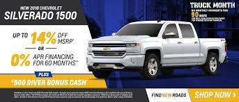 Chevrolet Dealer Wilmington DE   Diver Chevy Bmw Of Wilmington Dealer In Nc Custom Alinum Truck Ladder Racks Leonard Storage Buildings Sheds And Accsories Iron Cross Bozbuz 2001 Chevy Silverado 2015 Preowned Used Units At Hero Pickup Jeep Van Undcovamericas 1 Selling Hard Covers Box Trucks For Sale 2017 Auto Trim Design Montgomery Al Automobile