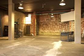 100 Warehouse In Melbourne Space 338 Function Venues Hidden City Secrets