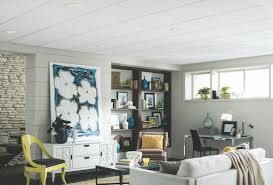 2x2 Sheetrock Ceiling Tiles by Alternatives To Drywall Armstrong Ceilings Residential