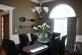 Zebra Room Decor Target by Dining Room Wall Decor Target Decoraci On Interior