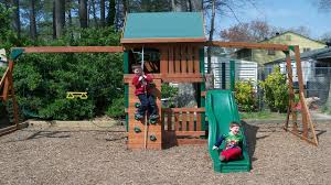 Backyard Ideas On A Budget For Kids - YouTube Wonderful Green Backyard Landscaping With Kids Decoori Com Party 176 Best Kids Backyard Ideas Images On Pinterest Children Games Backyards Awesome Latest Low Maintenance Landscape Ideas For Fascating Kidsfriendly Best Home Design Ideas Garden Small Edging Flower Beds Home Family Friendly Outdoor Spaces Patio Decks 34 Diy And Designs For In 2017 Natural Playgrounds Kid Youtube Garten On A Budget Rustic Medium Exterior Amazing Decoration Design In Room Wallpaper