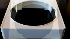 nelson ice cream tub holder kit bd8dip bd12dip bd16dip video