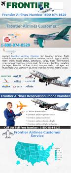 Dial (+1800 874 8529), Frontier Airlines Phone Number And ... Famous Footwear Coupon Code In Store Treasury Ltlebitscc Promo Codes Coupon Guy Harvey Free Shipping Amazon Coupons Codes Frontier Fios Promo Find Automatically Booking The Friends Fly Free Offer On Airlines 1800 Flowers Military Bamastuffcom November Iherb Haul 10 Off Code Home Life Bumper Blocker Smartwool July 2019 With Latest Npte Final Npteff Twitter Brave Frontier Android