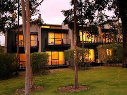 100 Forest House Apartments Margarets Holiday In Margaret River Wine