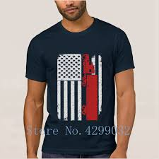 Truck Driver Trucker America Usa Flag T Shirt For Men Round Neck ... Td119 Winter Truck Driving Tips From An Alaskan Trucker Good Humor Ice Cream Truck Youtube Good Humor Ice Cream Stock Photos Tow Imgur Fair Play Pal Trucks Pinterest Rigs Humor And Kenworth Fails 2018 Videos Overloaded Money Are Not Locked Are You Listening To Tlburriss Trucking Shortage Drivers Arent Always In It For The Long Haul Npr As Uber Gives Up On Selfdriving Kodiak Jumps The Automated Could Hit Road Sooner Than Self Is Bring Back Its Iconic White This Summer Crawling Wreckage 1969 Ford 250