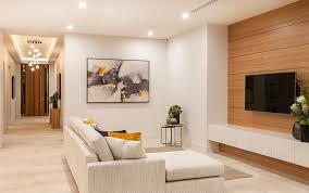 modernes wohnzimmer 2017 was ist topaktuell