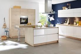 skandinavische küchen inspirationen und ideen