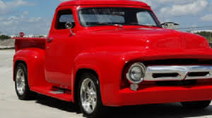 1955 Ford F100 For Sale Near Las Vegas, Nevada 89141 - Classics On ... Usa Oregon Bend A 1955 Ford Pickup Truck In A Farm Field Near Tumalo Truck Ruth E Hendricks Photography F100 20 Inch Rims Truckin Magazine The Expendables Photo Image Gallery Panel Rest Of Story The Street Rod Close To What I Had For My First Vehicle Love Customized Vintage Corvette Engine Pick Up Fast Lane Classic Cars Muscle Car Garage Resto Mod To Auction Authority Gateway 163ftl