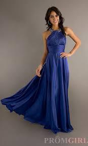 blue halter dress acolyte dress priestess storyboard pinterest