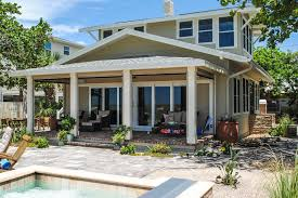 100 Bungalow Design India 5th Ave Styles Architecture