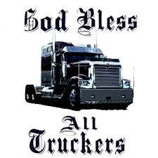 100 How To Become A Truck Broker FREIGHT BROKER Starts Your TRINING For Only 99 Call Us
