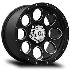 100 16 Truck Wheels Pin By Mark Disette On Pinterest Alloy Wheel Rims
