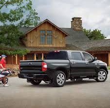 MY17 Tundra EBrochure 2016 Toyota Tundra 4x4 Platinum Longterm Update Comfort Kelley New 2018 Sr5 57l V8 For Sale Or Lease In Reno Nv Near My17 Ebrochure Reviews And Rating Motor Trend Chevrolet Colorado 4wd Work Truck Crew Cab 1405 2009 Car Test Drive Expert Specs Photos Carscom 42017 Iermittent Wiper Switch Package Youtube 2005 City Tn Doug Jtus Auto Center Inc Regular 2010 Pictures Information Specs Unveils Trd Pro Sport Signaling Fresh For