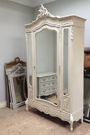 Beautiful Antique French Rococo Armoire / Circa 1900 / 3 Door ... Wood And Glass Coffee Tables Uk Mattrses Box Springs Home Armoire Small Armoires To Hang Clothes Interesting Bar Cabinet Wardrobe French Wardrobes For Sale Delicate Armoire Art Deco And 100 At 1stdibs Tips Walmart Jewelry Fniture Design Ideas At With Mirror Cheval Canada Ikea White Photo Bedroom Ris Httpwwwmficoukimagesview_prod_setscooper4 Cat Stunning Vintage Media Pottery Barn Pocket Doors
