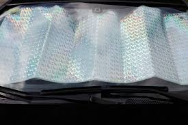 The 8 Best Car Sun Shades Of 2019 Car Window Shade 3 Pack Foldable 20x12 Side Sunshades39x20 Review Of The Dometic Seitz Rv Truck Camper Adventure Sun Shades Lot Windshield Visor Cover Block 6pcs With Storage Bag Golo Custom Rear Wwwtopsimagescom Curtains How Much Does Tting Cost Black For Baby Child Adult Amazoncom Auto Ventshade 94981 Original Ventvisor Shades Dodge Diesel Resource Forums Britax Cling Youtube Static Sunshades 17 X15 Uv Protector Sprinter Van Cversion Diy Salt Sugar Sea