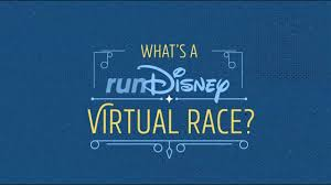 Rundisney Promo Code 2020. Spirit Store Discount Codes 50 Off Zazzle Coupons Promo Codes December 2019 Rundisney Promo Code 20 Spirit Store Discount Codes Epicentral 40 Transact Gaming Solutions Walgreens Passport Photo Coupon 6063 Anpoorna Irvine Coupons 11x14 Canvas Set Of 3 Portrait Want To Sell Your Otography Use Smmug Flux Brace Garden Wildlife Direct Save More With Overstock Overstockcom Tips Prting And Gallery Wrap Avast Coupon November 20 60 Off Products Latest Mixbook November2019 Get