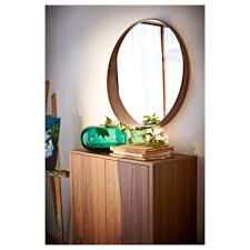 Ikea Bathroom Mirrors Canada by Bathroom Mirrors Ikea Canada Best Bathroom Decoration