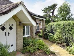 100 Gamekeepers Cottage GamekeeperS Kings Lynn UK Bookingcom