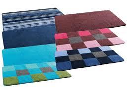 miomare bad teppich 70 x 120 cm lidl ansehen