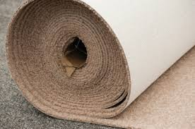 Insulating Carpet by Uses For Carpet Padding Thriftyfun