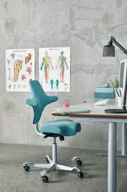 Hag Capisco Chair Manual by Hag Capisco 8106 U2013 Ergonomic Chairs U0026 Office Seating