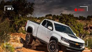 Hot! Ford Ranger Raptor Vs Chevy Colorado ZR2 Diesel Powered Off ... 2018 Ram 3500 Heavy Duty Top Speed Is The 2016 Nissan Titan Xd Capable Enough To Seriously Compete With Ford F150 Finally Goes Diesel This Spring With 30 Mpg And 11400 And 1500 Diesel Fullsize Pickup Trucks King Of The Hill Silverado Vs Super Power Magazine 34 Economic Evaluation Of Operation Vehicles On Wood Gas Revealed Packing 11400lb Towing 2014 2500 Hd Crew Cab 4x4 Test Review Car Driver 2012 F250 Ranch Still Gas Fords New Worth Price Admission Roadshow 2017 Chevy Colorado V6 8speed Gmc Canyon Ike Gauntlet