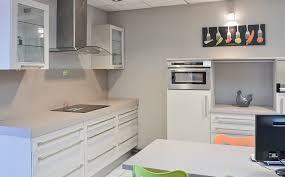 cuisiniste dunkerque cuisines mobalpa dunkerque horaires et informations sur votre
