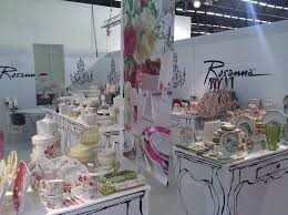 Great Shabby Chic Design Booth DisplaysStore DisplaysWindow DisplaysPerfume