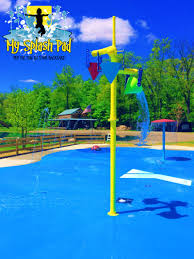 Three Bucket Dump Water Play Features By My Splash Pad Portable Splash Pad Products By My Indianapolis Indiana Residential Home Splash Pad This Backyard Water Park Has 5 Play Wetdek Backyard Programs Youtube Another One Of Our New Features For Your News And Information Raind Deck Contemporary Living Room Fniture Small Pads Swimming Pool Chemical Advice Ok Country Leisure Backyards Impressive Mcdonalds Spray Splashscapes Park In Caledonia Michigan Installed