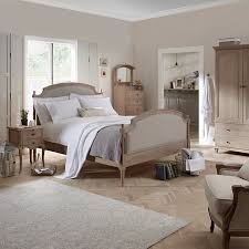 French Style Bedroom Etienne John Lewis