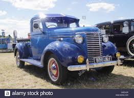 1940s Chevrolet Pickup Truck American Stock Photos & 1940s Chevrolet ... 1940 Chevrolet Special Deluxe El Bandolero Chevy 12 Ton Truck Chevs Of The 40s News Events Forum 135023 12ton Pickup Youtube 216 Inline Six Nicely Restored Barn Found Gmc Luxury Tow Front Dually Chev Coupe Roon1 1940s Chevy Coupes Pinterest Pickups Cars And Stock Photos Images Alamy The Coolest Classic Trucks That Brought To Its For Sale On Classiccarscom