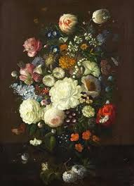 rachel ruysch Google Search Art Pinterest