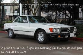 Cash Cars Houston Tx Craigslist | Carsjp.com