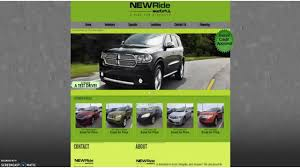 Used Cars Charlotte New Ride Motors - YouTube Craigslist Cars North Ms Image 2018 Handicap Vans For Sale By Owner In South Carolina Youtube Cash Charlotte Nc Sell Your Junk Car The Clunker Junker Wilmington Used Fniture Owners Raleigh North Carolina Nc Amazing Boone Shelby For Chicago
