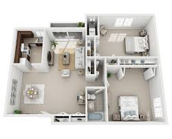 104 Two Bedroom Apartment Design Lake Shore Park S For Rent Albany Ny Floor Plans