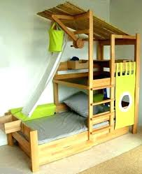 chambre enfant cabane cabane chambre enfant chambre denfant version cabane cabane chambre