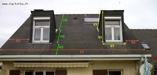 projet d installation de panneaux photovoltaiques sur ma maison