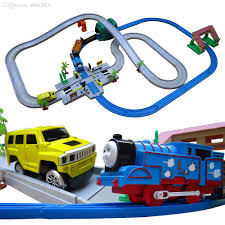 2018 Large Automatic Thomas Train Track Toy&Amp; Car Sets Railroad ... Diecast Trucks Wyatts Custom Farm Toys Trailers Amazoncom Mack Log Trailer Diecast Replica 132 Scale Assorted Hess Toy Classic Hagerty Articles With Campers Best Truck Resource Promotional Suppliers And Cheap Rc And Find Deals On Line Collectors Models Stobart Club Shop Pin By Farooq Big Rigs Pinterest Semi Trucks Rigs Hot Wheels Track Big W Moores