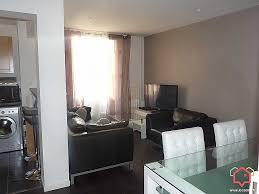 chambre a louer toulouse particulier chambre a louer toulouse particulier décorétonnant chambre best of