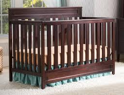 Sorelle Dresser Remove Drawers by Delta Children Geneva 3 In 1 Convertible Crib U0026 Reviews Wayfair