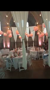 Best 25+ Wedding Venues Leeds Ideas On Pinterest | Wedding ... Best 25 Wedding Venues Leeds Ideas On Pinterest 70 Best Wedding Images Beautiful Rustic Venue At Anne Of Cleves Barn Great Leeds Castle A Fairytale Historic In The Heart Forte Posthouse Leedsbradford Venue West Yorkshire Asian Halls Banqueting Middlesex Harrow The Tudor Barn South Farm Hertfordshire Oakwell Hall Vintage Mark Newton Liz Dannys East Riddlesden Hall And North Eastbarn Ashes Country House Barns