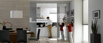 glas im wohnzimmer ihr maßgefertigtes glas im wohnbereich