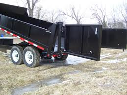 7ftX 16ft Dump Trailer 14000 Lb GVW HH-D14000D16 | Heavy Hauler ... Isuzu Elf Alinum Van 16ft 6stud Autozam Motors 2016 Hino 195 Reefer Wktruckreport Inventory 2015 Intertional Refrigerated Box Truck 5tons Penske Rental Reviews 16 Ft Flatbed Warren Trailer Inc Uhaul 26ft Moving Jason Fails With The Youtube 2009 Chevy Gasoline Food 86000 Prestige Custom Vans Supplies Car Towing 02 Plate Ford Transit Lwb Recovery Truck Body Ready For Work Design Wraps Graphic 3d