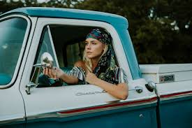 Woman Riding On Teal Single Cab Pick Up Truck Free Image | Peakpx Amazon Will Let Entpreneurs Start Their Own Delivery Business And Truck Driver Injuries St Louis Workers Comp Attorneys Amazing Trucks Driving Skills Awesome Semi Drivers Drivers Continue To Use Cb Radios In The United States Separation Anxiety 99 Invisible Ana Bakran Single Woman Tchhiker Commercial License Class A Cdl Vs B Truck Safety Annaleah Mary The Stop Killer Gq Trucking Carrier Warnings Real Women Dating Site Private Dating With Pretty Individuals