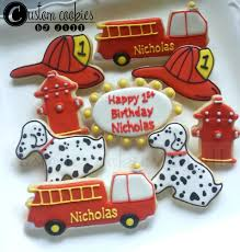 Fireman Cookies | Cookie Connection Fireman Birthday Cookies Fire Truck Firehose House Custom Decorated Kekreationsbykimyahoocom Your Sweetest Treats Home Facebook Firetruck Cookie What The Cookie Cfections Time Ambulance Police Emergency Vehicles How To Make A Cake Video Tutorial Veena Azmanov Cake For Ewans 2nd Birthday From Mysweetsfblogspotcom Scrumptions Spray Rescue Ojcommerce Have The Best Fire Truck Theme Party Thebluegrassmom