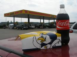 JSH's Visual Slushpile: Lunch At Love's Truck Stop Loves Truck Stop 2 Dales Paving What Kind Of Fuel Am I Roadquill Travel In Rolla Mo Youtube Site Work Begins On Longappealed Truckstop Project Near Hagerstown Expansion Plan 40 Stores 3200 Truck Parking Spaces Restaurant Fast Food Menu Mcdonalds Dq Bk Hamburger Pizza Mexican Gift Guide Cheddar Yeti 1312 Stop Alburque Update Marion Police Identify Man Killed At Lordsburg New Mexico 4 People Visible Stock Opens Doors Floyd Mason City North Iowa